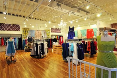 Rack Room Shoes Sarasota by Shoes Sarasota Fl Style Guru Fashion Glitz
