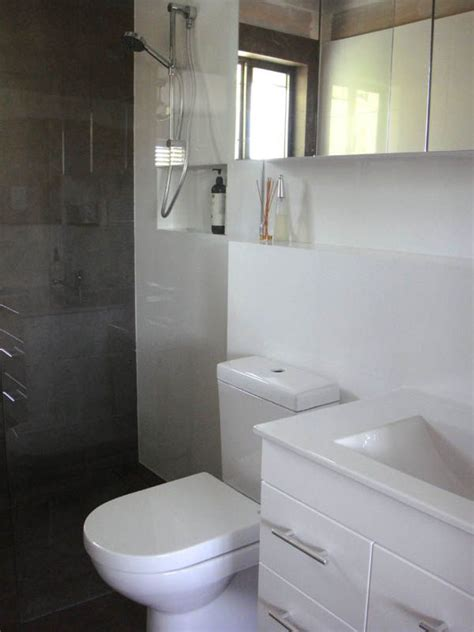 ensuite bathroom sinks small ensuite designs search home bathrooms