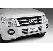 LED Dynamic Daytime Running Lights DRL Are Now Available For The