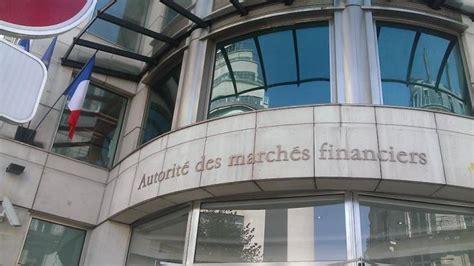 Cabinet De Conseil En Finance D Entreprise by Cabinet De Conseil En Finance