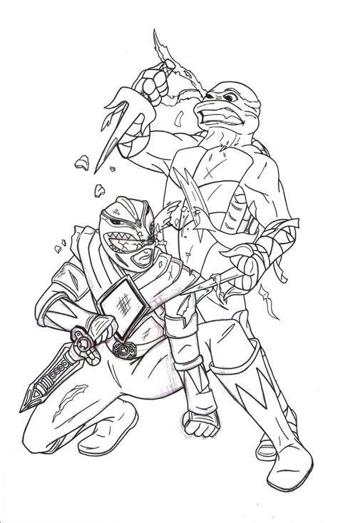 power rangers team coloring pages power ranger morpher free colouring pages