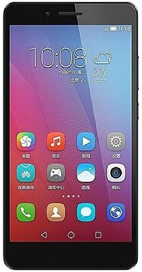 mobile huawei price huawei honor 5x price in pakistan specifications