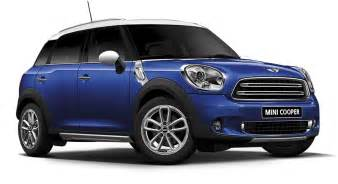 Mini Cooper Melbourne Mini Cooper Countryman Mini Garage Melbourne