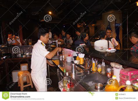 bartender photography bartender editorial photo image 54784871