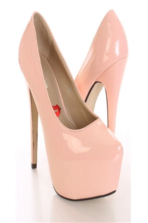 light pink heels cheap light pink heels tsaa heel