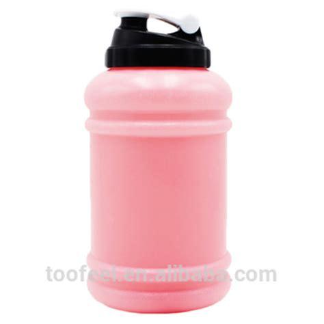 sale 2 2l tritan plastic petg shaker water bottle designed for 2 2l petg bpa free