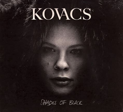 shades of black kovacs shades of black 2015