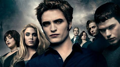 watch the twilight saga eclipse 2010 full hd movie trailer the twilight saga eclipse wallpaper hd desktop wallpaper celebrity and movie pictures photos