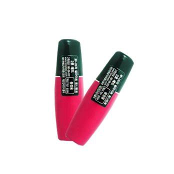 Harga Tony Moly Mini Lip Tint tony moly delight tony tint mini elevenia