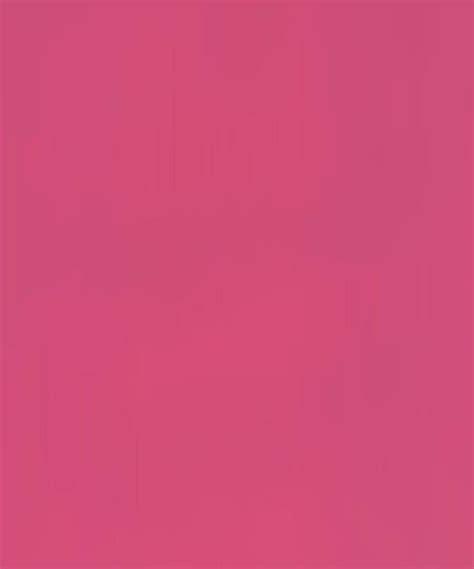 pink paint colors fuchsia pink paint chip paint color scheme fuschia pink