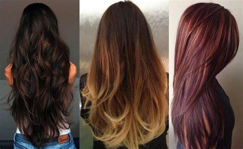 open hair hairstyles at home receita para dobrar o tamanho do cabelo