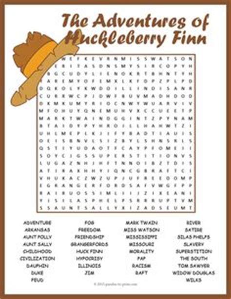 huckleberry finn themes and motifs 1000 ideas about huckleberry finn on pinterest