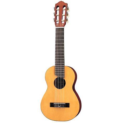 Harga Gitar Ukulele 4 Senar Yamaha jual yamaha gitar klasik gl1 gitar akustik