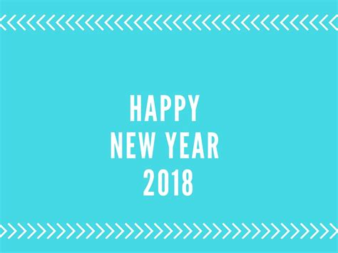 new year 2018 ideas happy new year 2018 images wishes status wallpaper