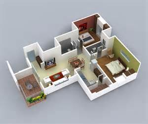 bhk means vrindavan garden buy 2 3 bhk flat images frompo