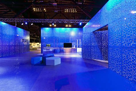 design event germany samsung roadshow by dalziel and pow germany 187 retail