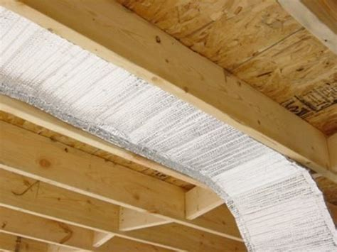 aislante para techo aislante termico para techos fotos presupuesto e imagenes