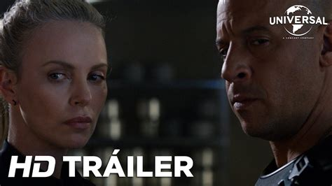 fast and furious 8 watch online free fast furious 8 tr 225 iler oficial 1 universal pictures hd