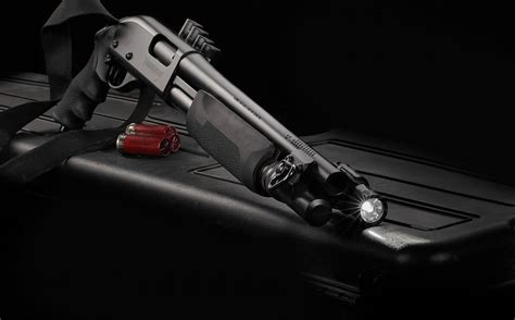 Gat Daily Giveaway - new from nighthawk custom tomahawk gat daily guns ammo tactical