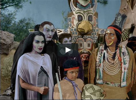 munsters in color the munsters in color www pixshark images