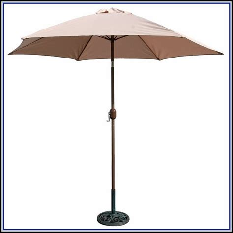 6 Ft Umbrella For Patio 11 Ft Patio Umbrella Tilt Patios Home Decorating Ideas P7v2agpxjz