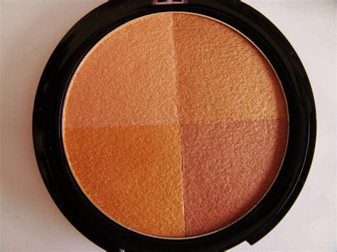 Bh Cosmetics Shimmering Bronze bh cosmetics bombshell bronze shimmering bronzer siren