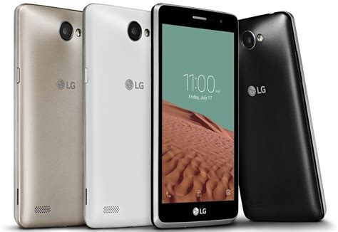 Lg Bello lg bello ii d331 specs and price phonegg