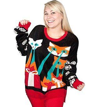 most creative holiday sweaters 10 of the most creative cat themed sweaters cat confidential