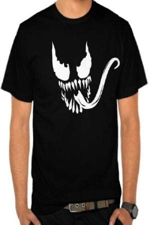 Tag Signed T Shirt Hitam Pria I Would Look Damn tshirt search on indulgy