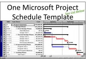 microsoft project 2007 templates microsoft project template 28 images microsoft access