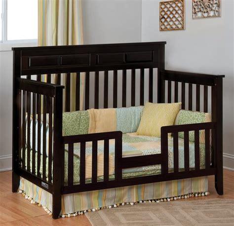 Child Craft Logan Convertible Crib by Child Craft Logan Convertible Crib F34701 07 Nurzery