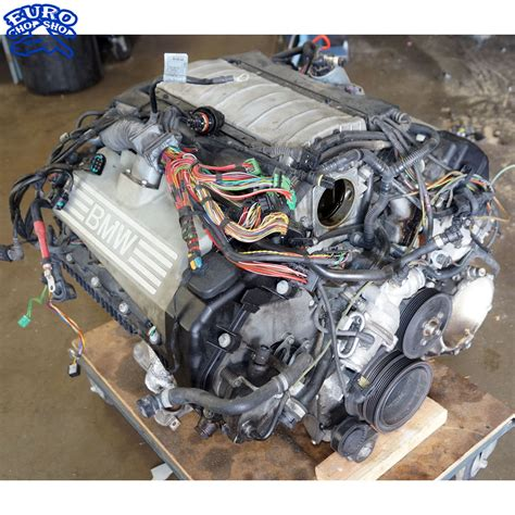 car engine repair manual 2004 bmw 745 security system service manual 2002 bmw 745 fuse block removal issues engine wiring lubrication of bmw 745i