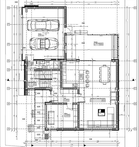 breite garage planse parter garage breite f10 530d bmw 5er f07 gt