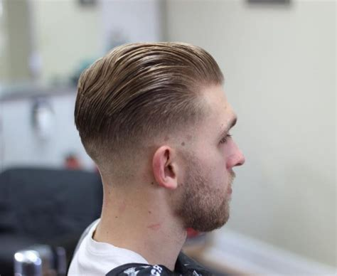 20 trendy hairstyles for boys mens hairstyles 2017 trendy
