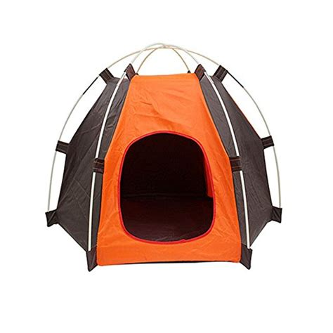 dog tent bed large dog tent bed tent and hike online