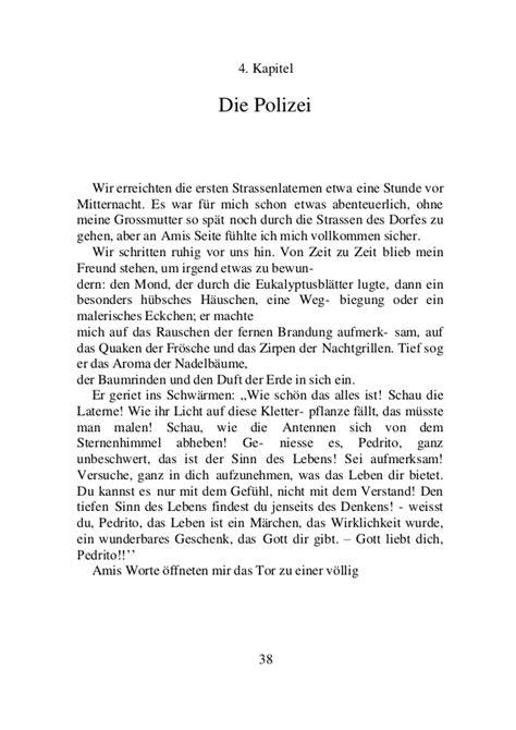 libro ami der junge von 1 ami der junge von den sternen deutsch