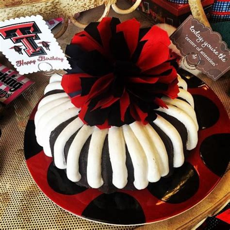 lubbock pound 28 nothing bundt cakes lubbock 25 best ideas about chocolate chip pound cake on