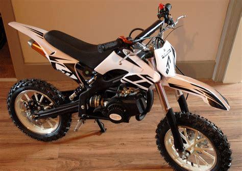 motocross mini bike mini moto motocross mini dirt bike in springburn