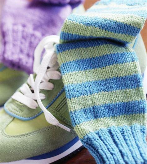 free pattern tube socks free pattern warm and robins on pinterest