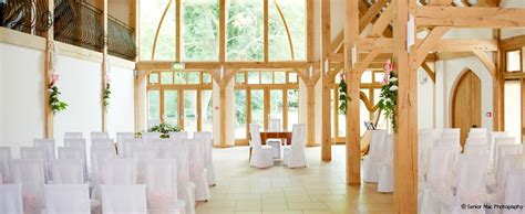 Wedding Venue Surrey Hshire Border by Rivervale Barn Wedding Venue On The Borders Of Hshire