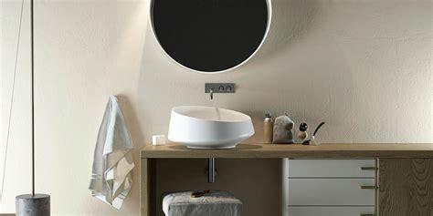 bagni rimini mobili bagno rimini fabulous arredo bagno rimini with