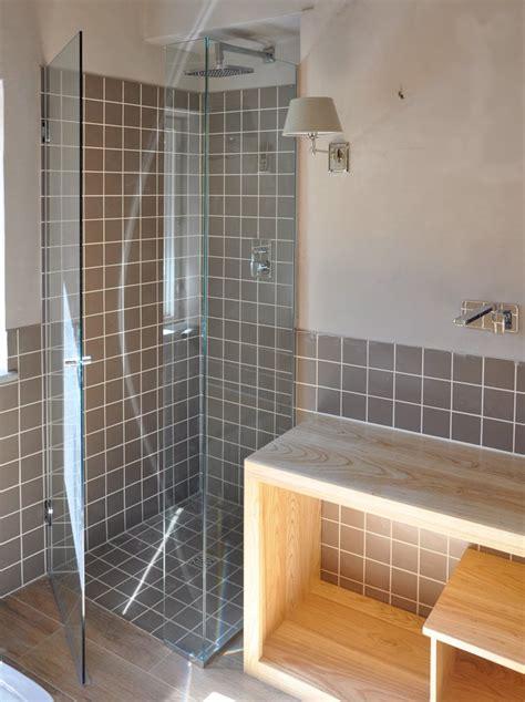 angolo doccia doccia ad angolo