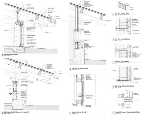 Floor Designer gallery of dixon water foundation josey pavilion lake