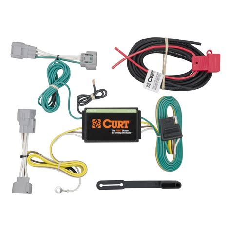 boat trailer lights and wiring kit how to body control module troubleshooting html autos post
