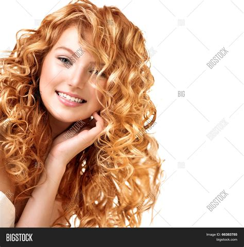 models hair stock photo image model portrait image photo bigstock