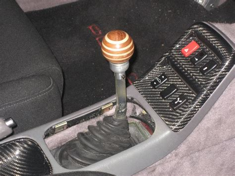 917 shift knob redux page 2 pelican parts technical bbs