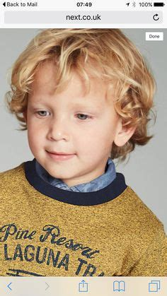 toddler haircuts columbia mo little boy curly hair haircut archives haircuts for men