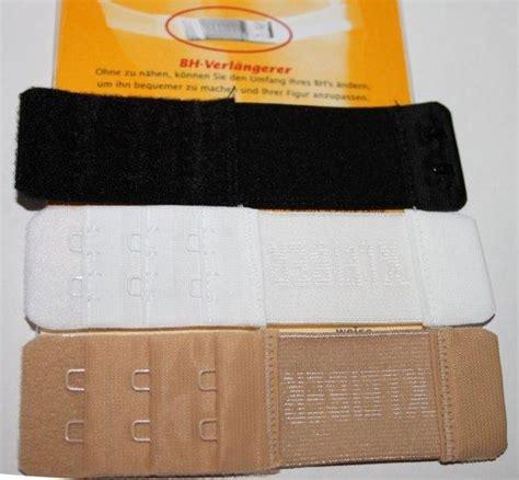 kommode 1 30 breit 2 30 breit einzigartig kommode cm breit kommode sideboard