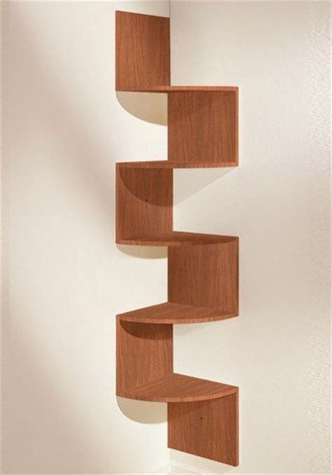 Entryway Shoe Rack 40 floating shelves for every room renoguide