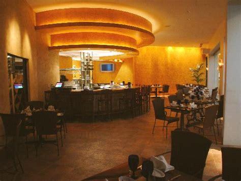 Lv Club 42 Kulit bar picture of pas las vegas las vegas tripadvisor